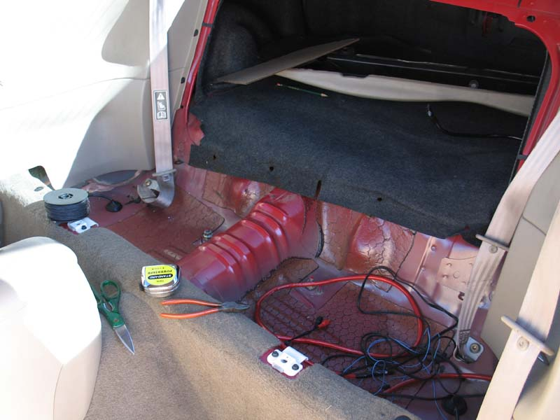 Best Car Seat For Small Bench